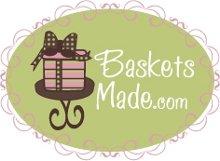 220x220 1225835977678 basketsmadelogo00 [converte